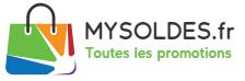 Soldes été 2019 – MySoldes