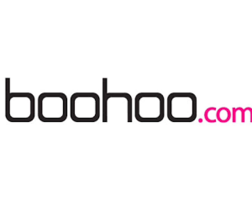 Boohoo soldes hiver 2020