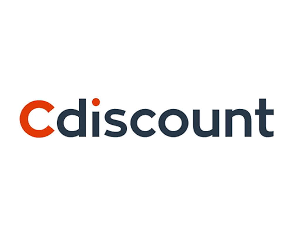 cdiscount soldes hiver 2021
