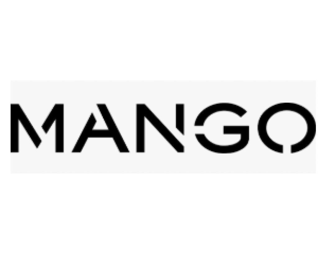 Mango soldes été 2019