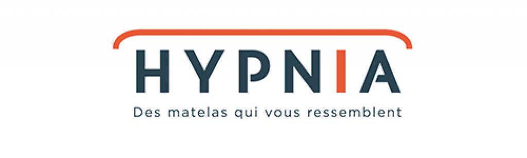 Hypnia soldes hiver 2021