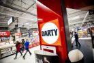 Darty: 30% de remise sur les bons plans Darty sur le magasin en ligne