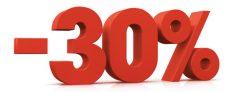 Soldes d'hiver 2021 ManoMano: Jusqu'à -30% meuble pour enfant