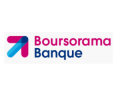 Boursorama Banque – Soldes Été 2019 – Toutes les promotions ⚡