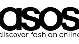 Code promo Asos: 20% de remise sur tout le site