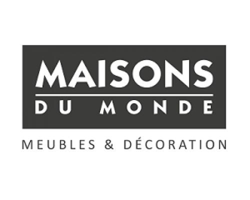 Maisons du monde - Soldes Été 2019 – Toutes les promotions ...