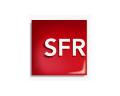 SFR (RED by SFR) – Soldes Été 2019 – Toutes les promotions ⚡