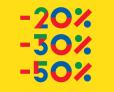 Soldes d'été Darty : Jusqu'à 50% de remise sur le site