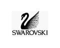 Swarovski – Soldes Été 2019 – Toutes les promotions ⚡