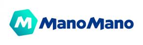 ManoMano: jusqu'à 88 % de réduction sur une sélection de matelas