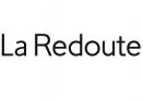 La Redoute: 30% de réduction sur tout le site