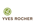 Yves Rocher – Soldes Été 2019 – Toutes les promotions ⚡